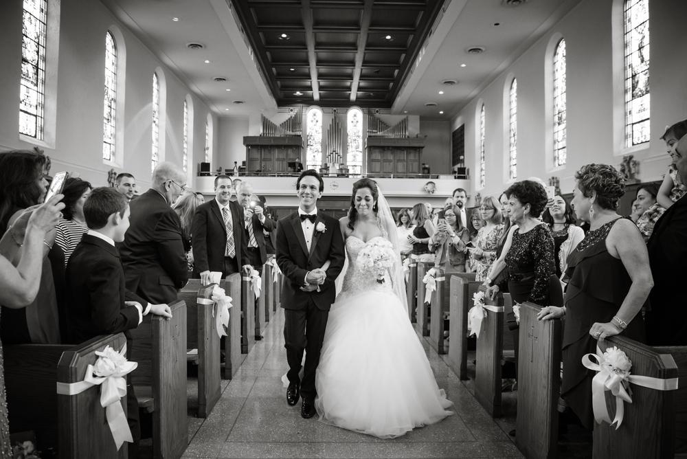 de-seversky-mansion-wedding-photos-0028