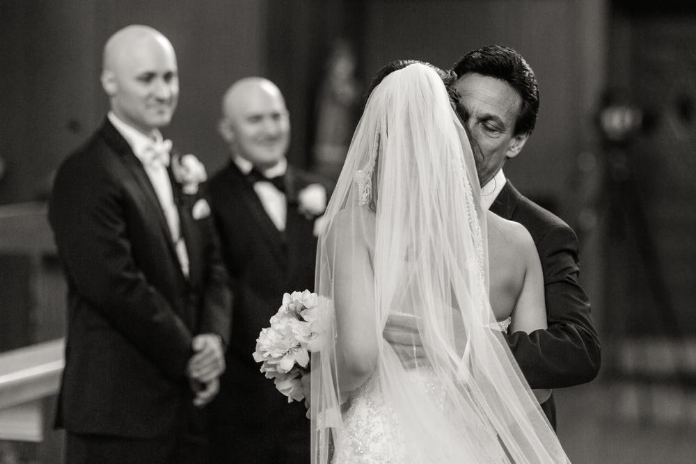 de-seversky-mansion-wedding-photos-0029