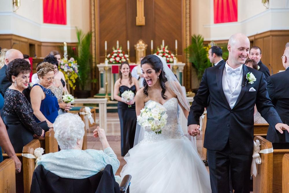 de-seversky-mansion-wedding-photos-0031