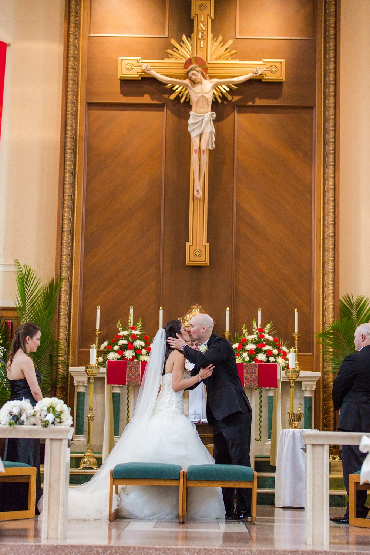 de-seversky-mansion-wedding-photos-0030