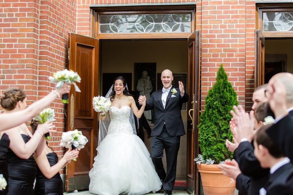 de-seversky-mansion-wedding-photos-0032