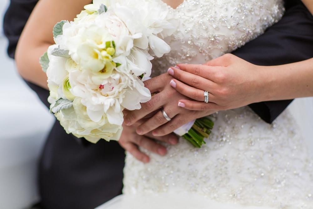 de-seversky-mansion-wedding-photos-0036