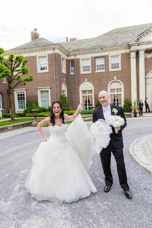 de-seversky-mansion-wedding-photos-0035