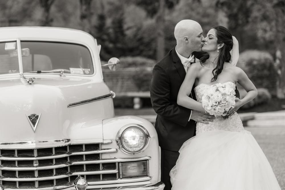 de-seversky-mansion-wedding-photos-0037