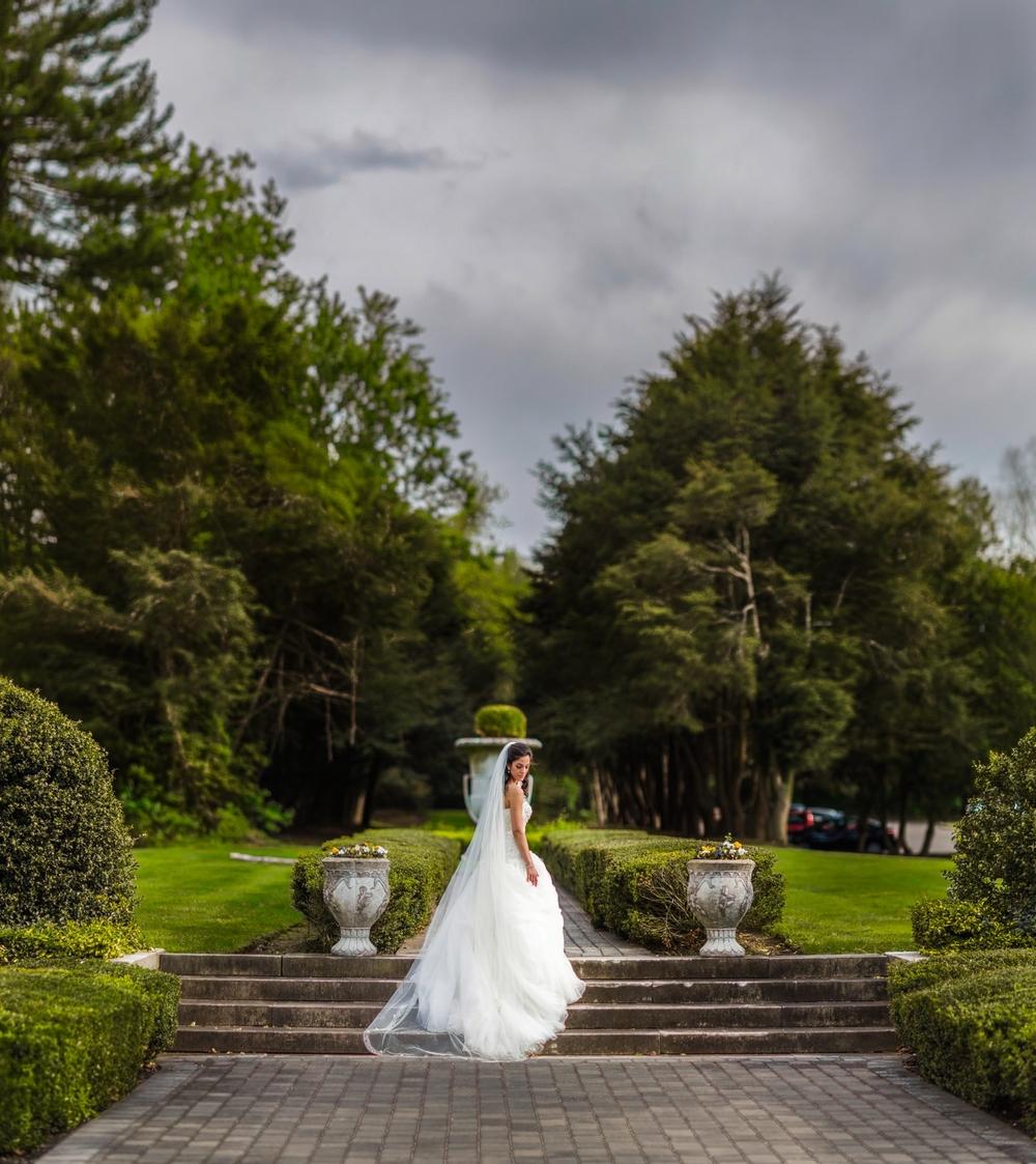 de-seversky-mansion-wedding-photos-0038