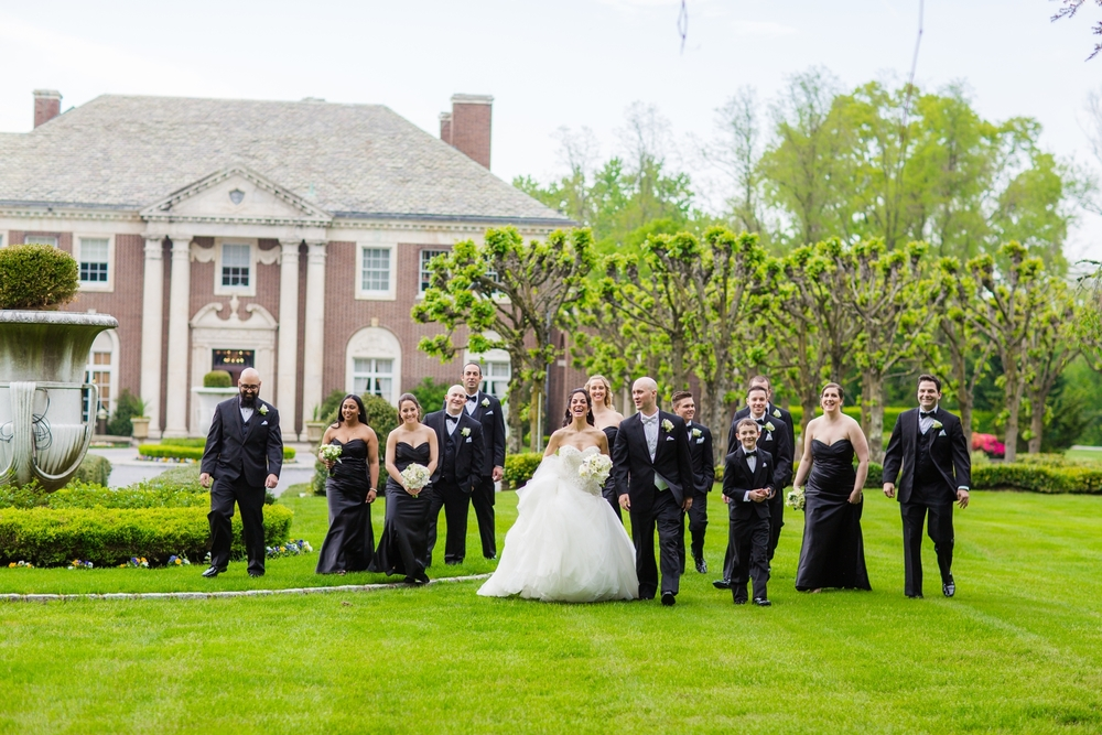 de-seversky-mansion-wedding-photos-0039