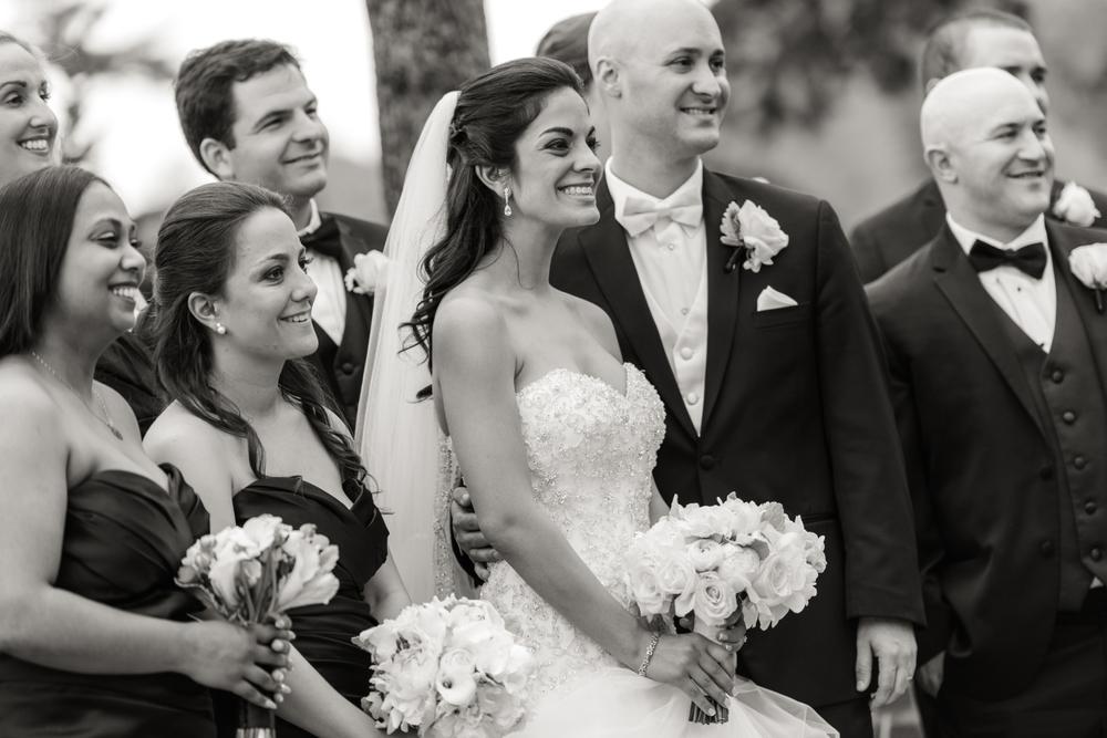 de-seversky-mansion-wedding-photos-0040