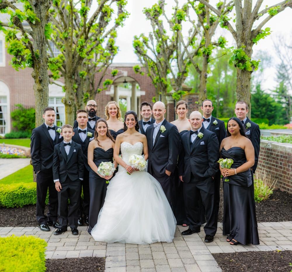 de-seversky-mansion-wedding-photos-0041