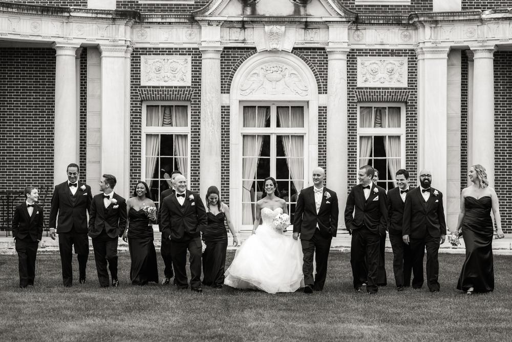 de-seversky-mansion-wedding-photos-0042