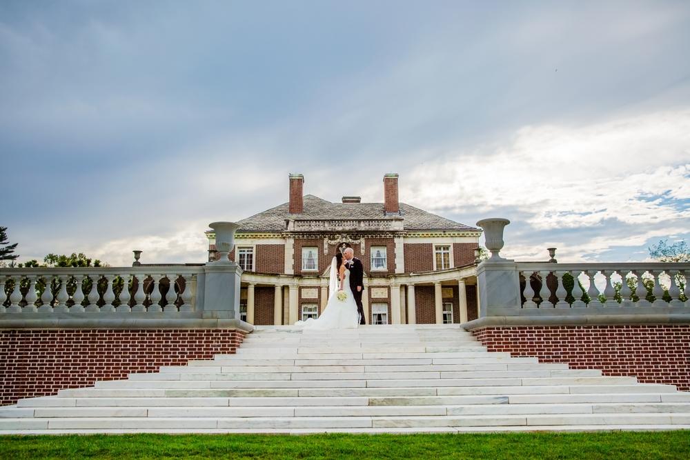 de-seversky-mansion-wedding-photos-0043