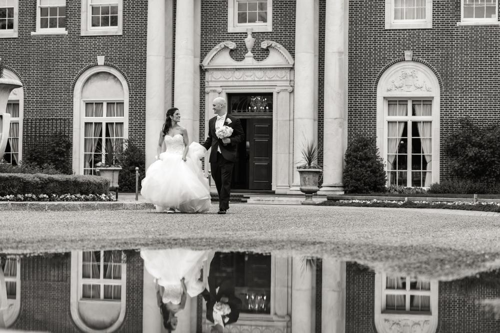 de-seversky-mansion-wedding-photos-0044