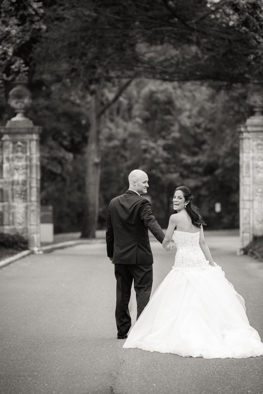 de-seversky-mansion-wedding-photos-0045