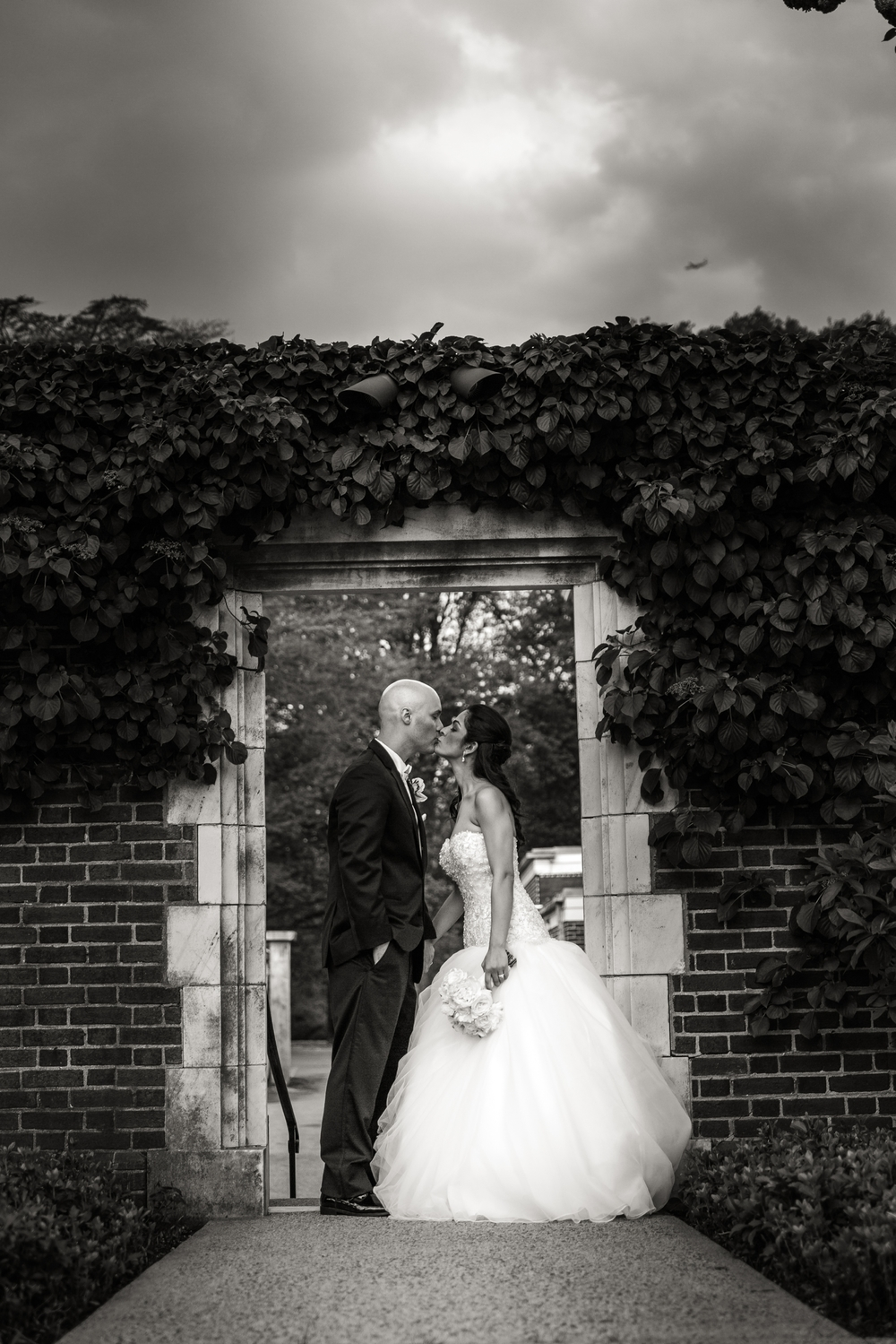 de-seversky-mansion-wedding-photos-0046