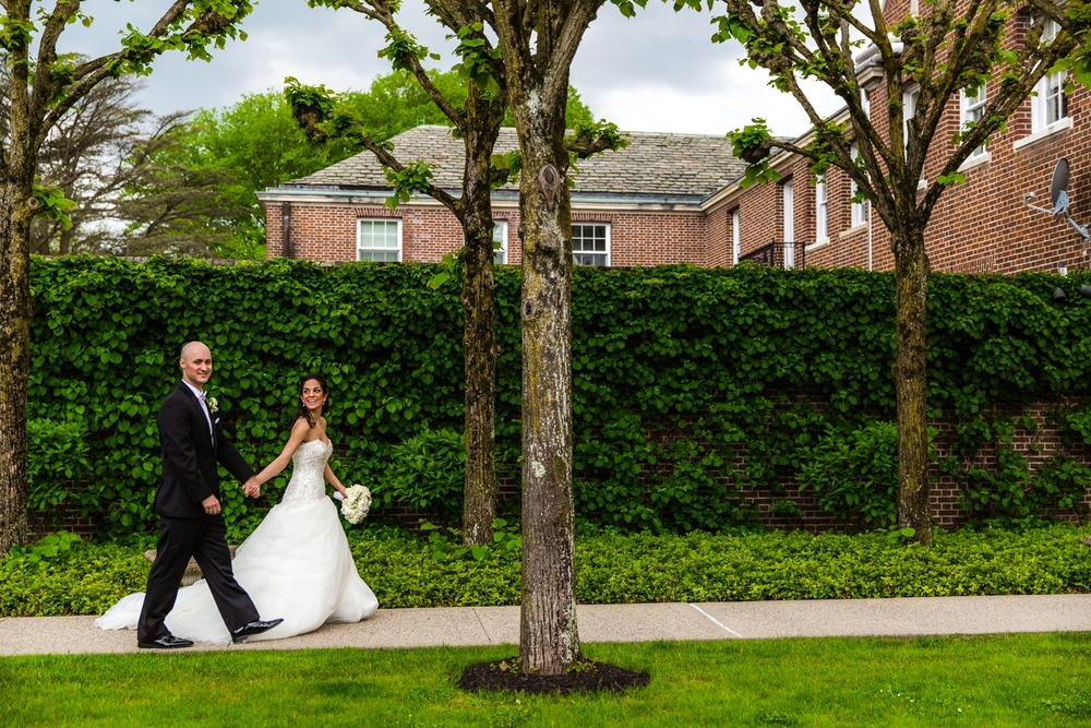 de-seversky-mansion-wedding-photos-0047