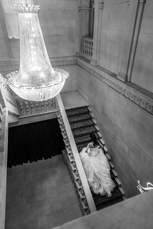 de-seversky-mansion-wedding-photos-0048