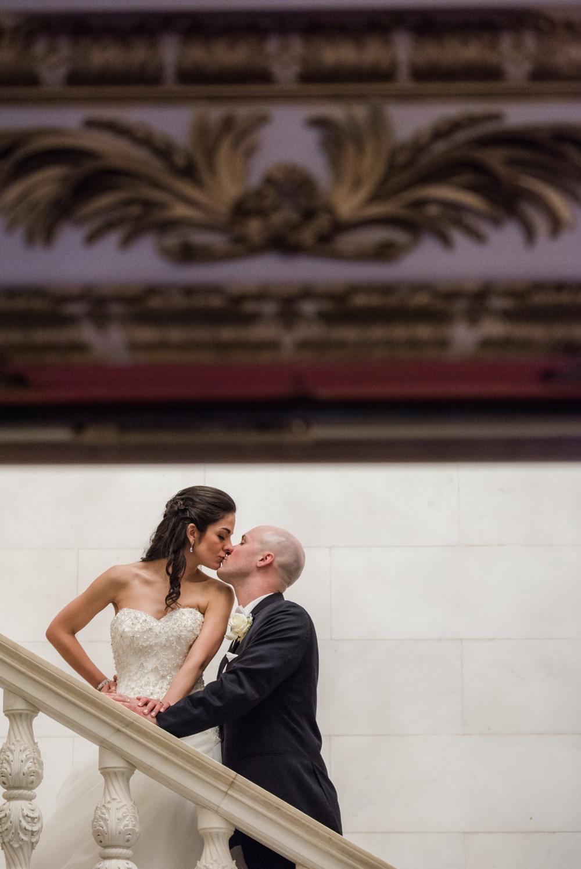 de-seversky-mansion-wedding-photos-0049