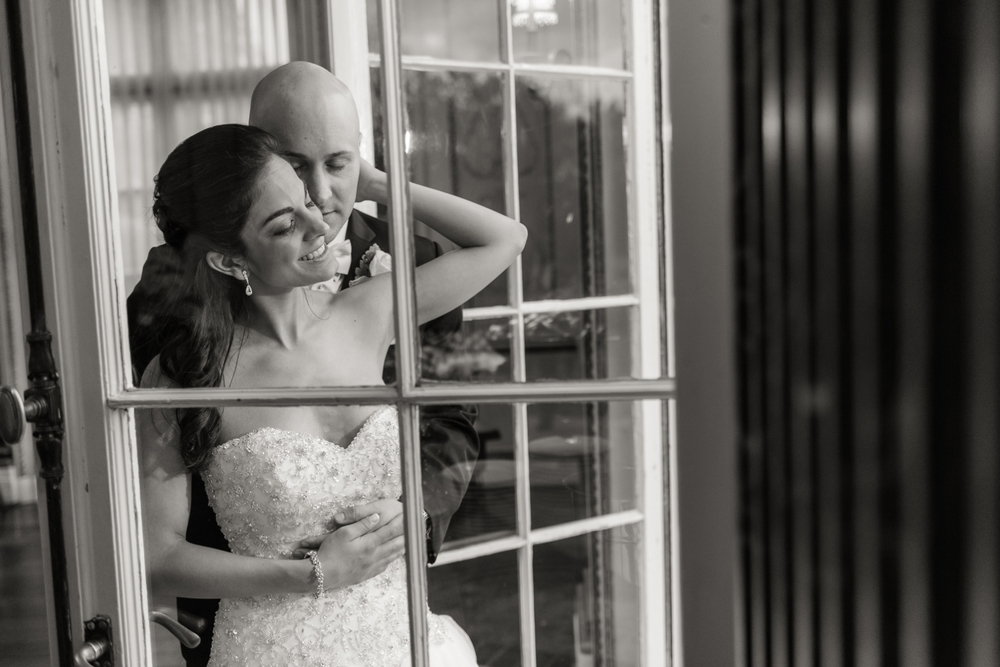de-seversky-mansion-wedding-photos-0050