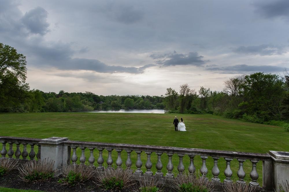 de-seversky-mansion-wedding-photos-0052