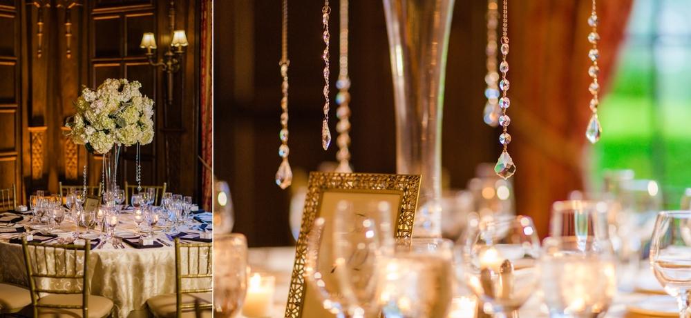 de-seversky-mansion-wedding-photos-0053