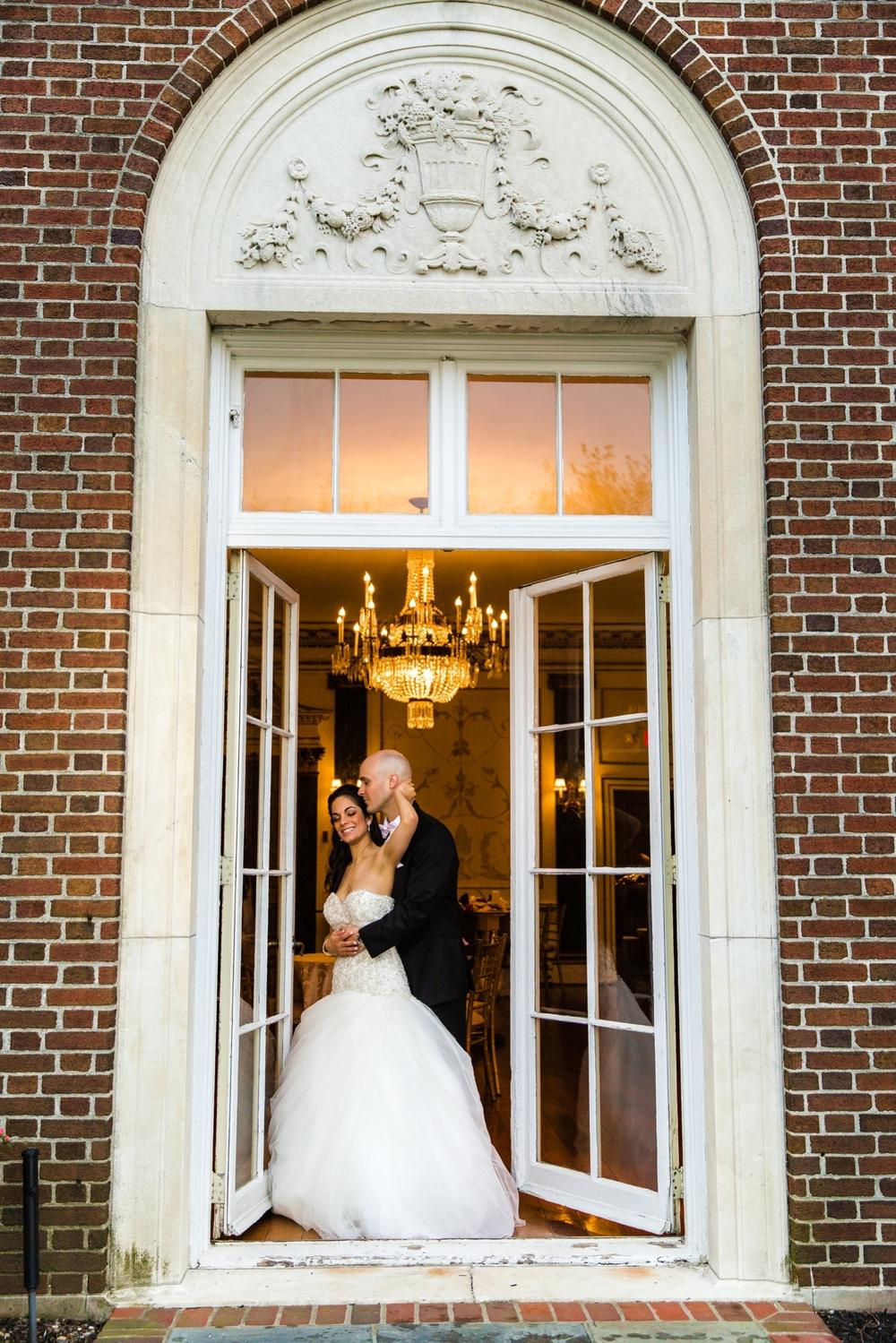 de-seversky-mansion-wedding-photos-0051