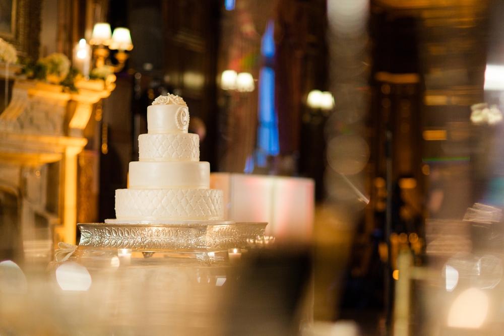 de-seversky-mansion-wedding-photos-0054