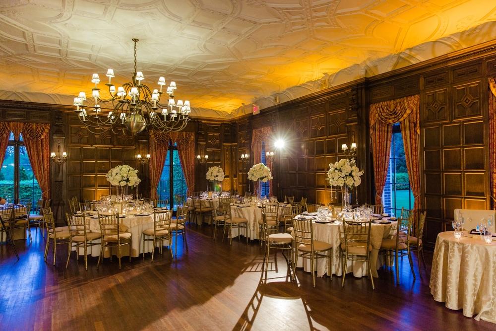 de-seversky-mansion-wedding-photos-0055