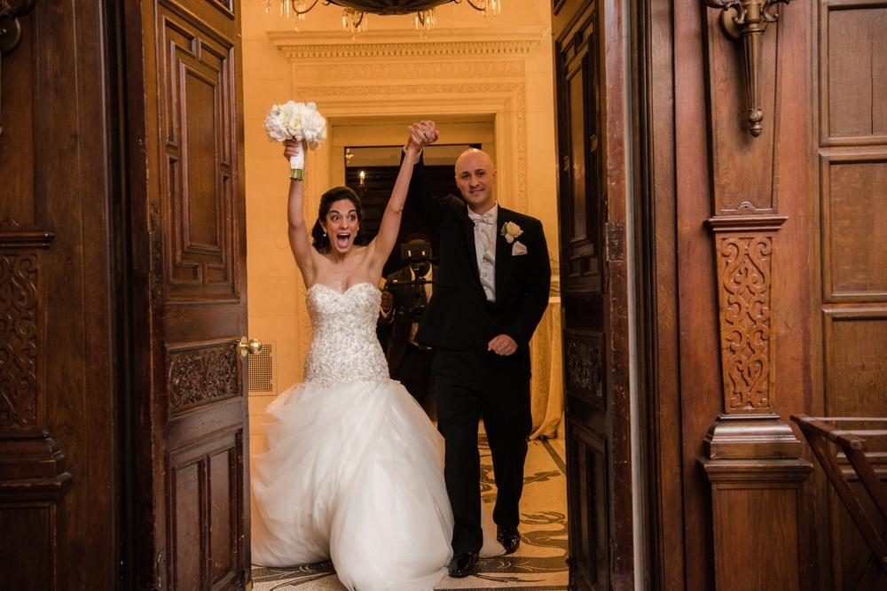 de-seversky-mansion-wedding-photos-0056