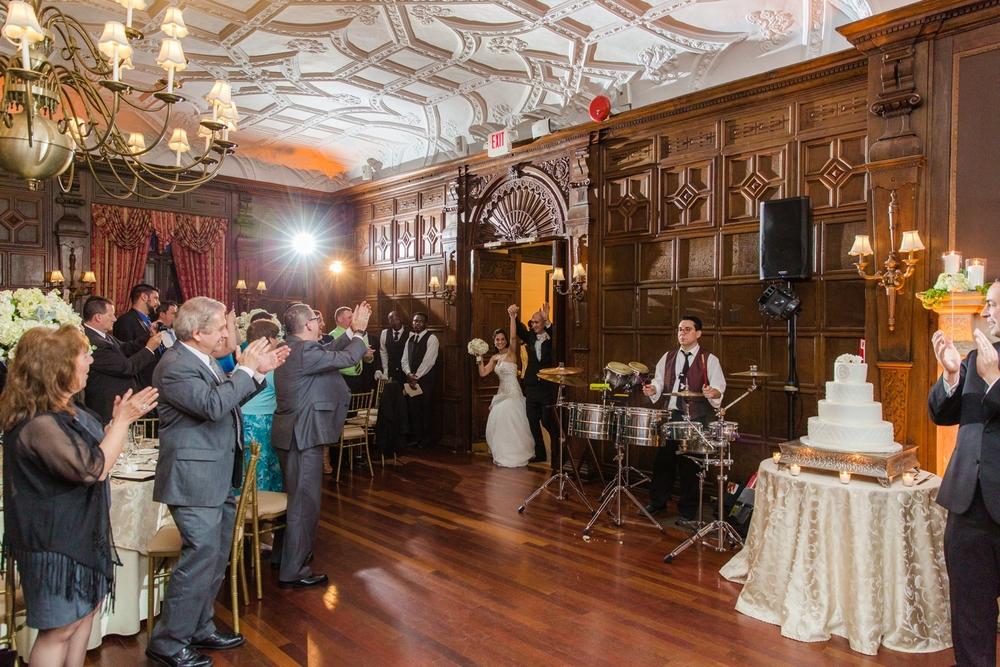 de-seversky-mansion-wedding-photos-0057