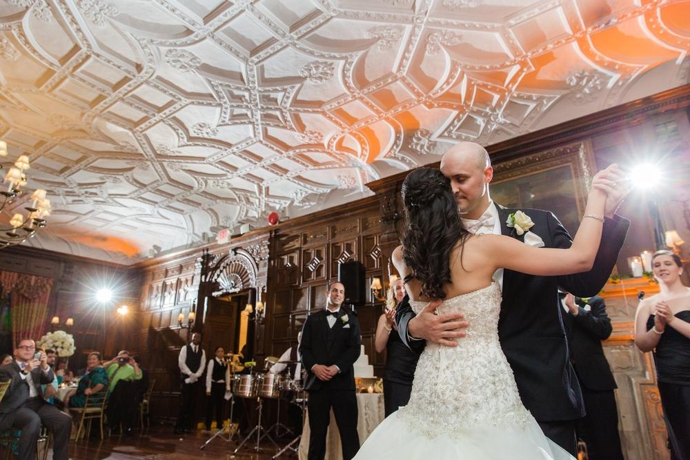 de-seversky-mansion-wedding-photos-0058