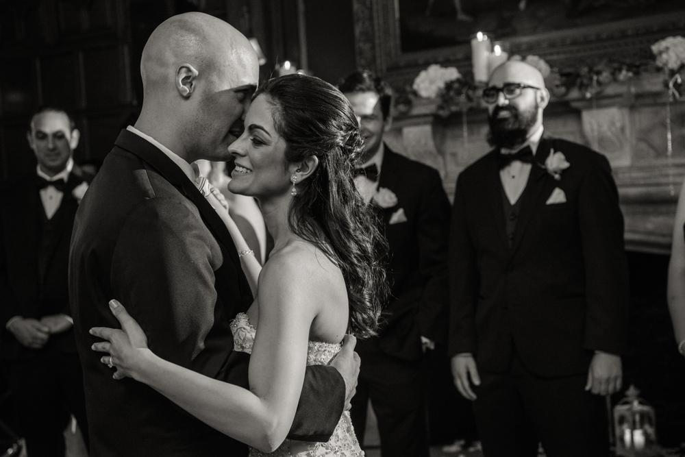 de-seversky-mansion-wedding-photos-0059