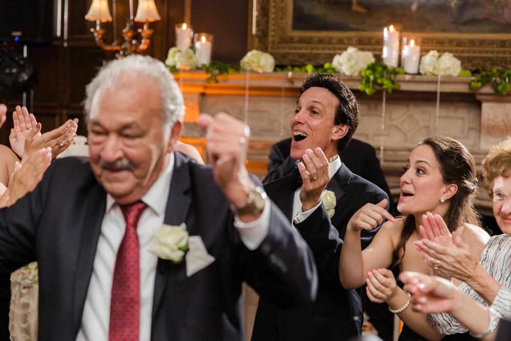 de-seversky-mansion-wedding-photos-0060