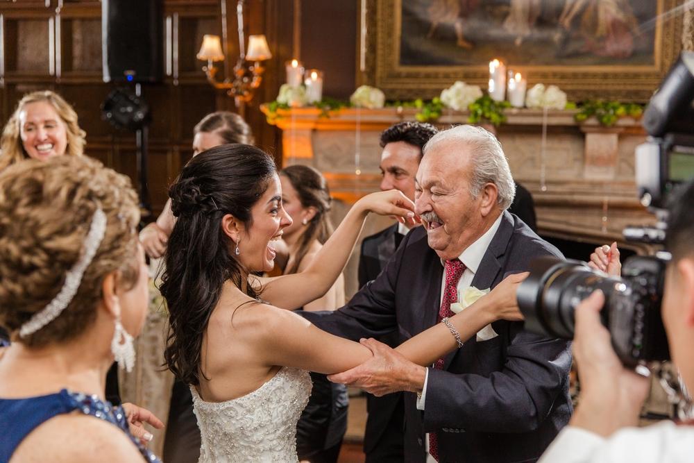 de-seversky-mansion-wedding-photos-0061