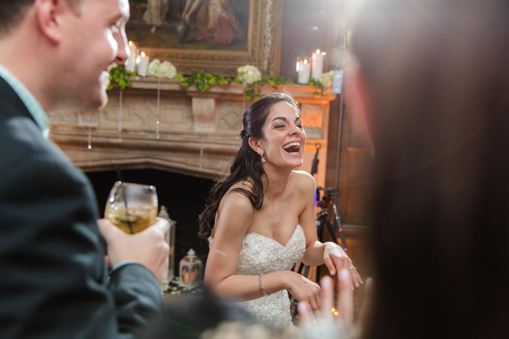 de-seversky-mansion-wedding-photos-0063