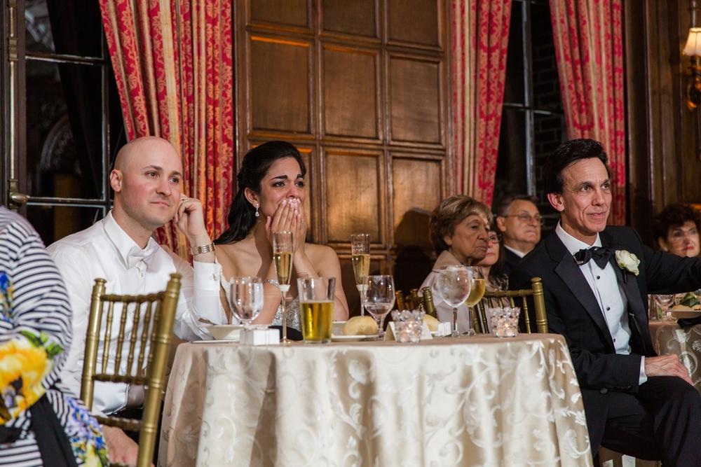 de-seversky-mansion-wedding-photos-0065