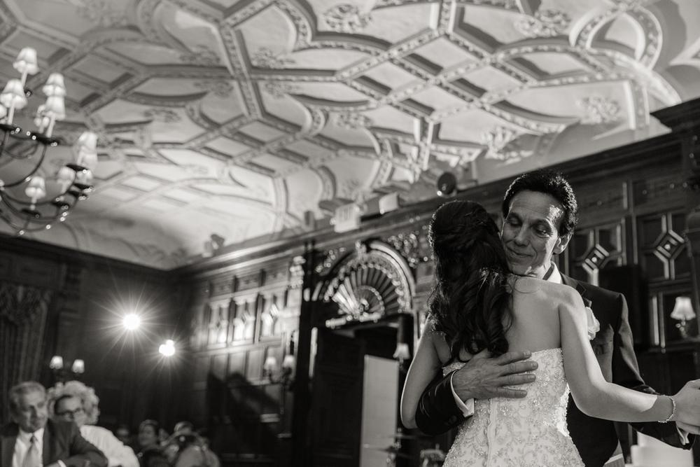 de-seversky-mansion-wedding-photos-0067
