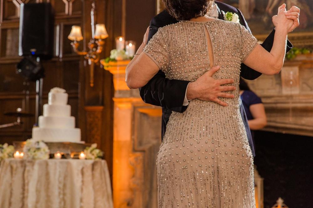 de-seversky-mansion-wedding-photos-0068