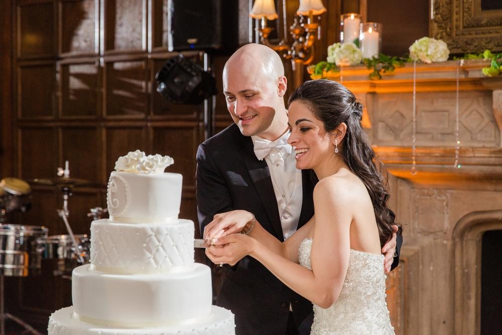 de-seversky-mansion-wedding-photos-0070