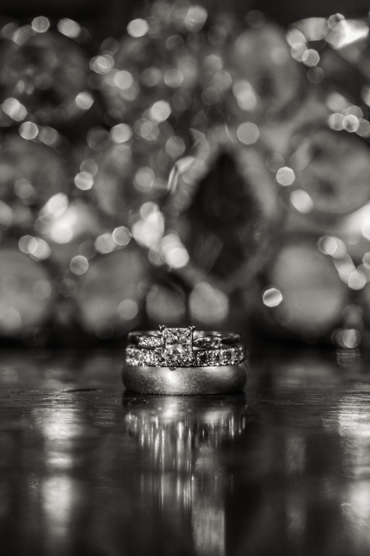 de-seversky-mansion-wedding-photos-0071