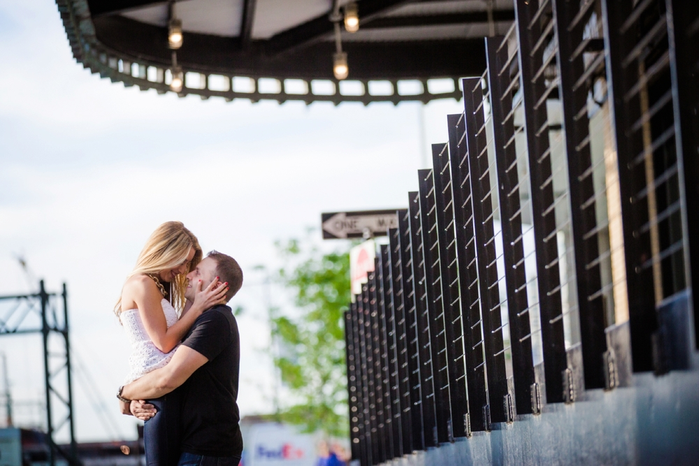 meatpacking-engagement-photos-0004