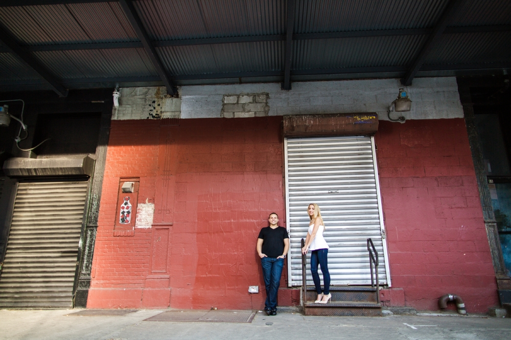 meatpacking-engagement-photos-0003