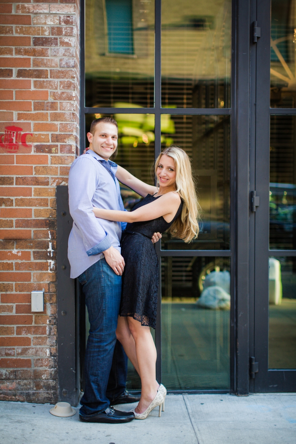 meatpacking-engagement-photos-0005