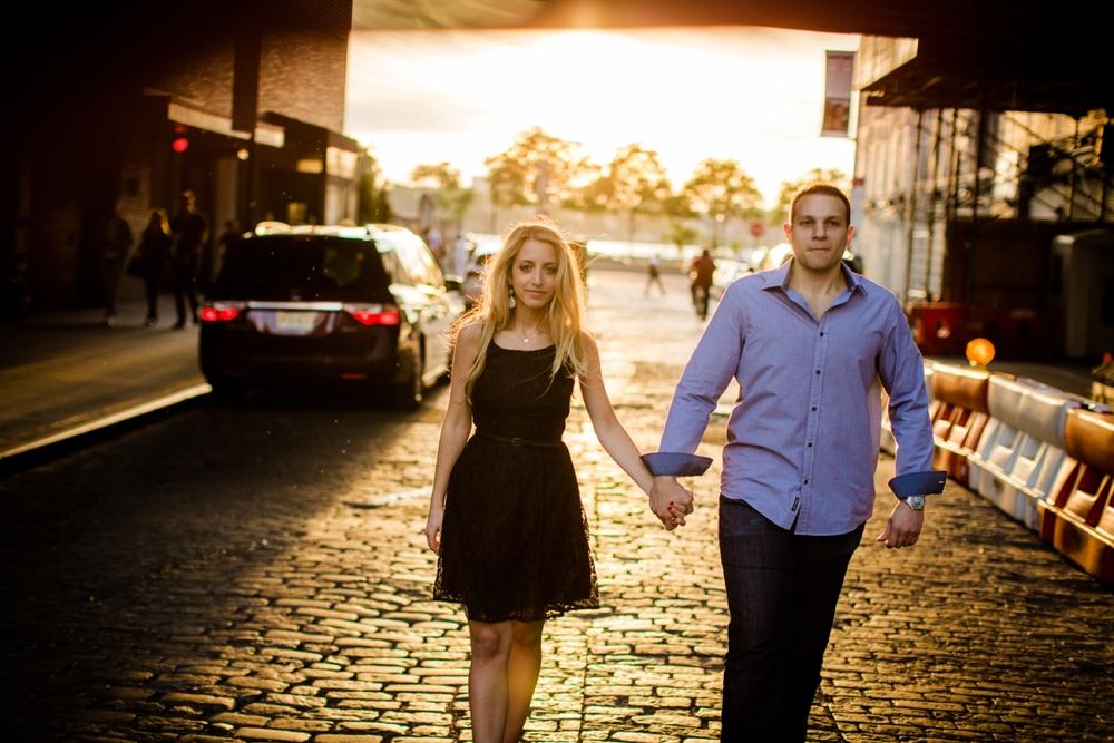 engagement-photos_0011.jpg