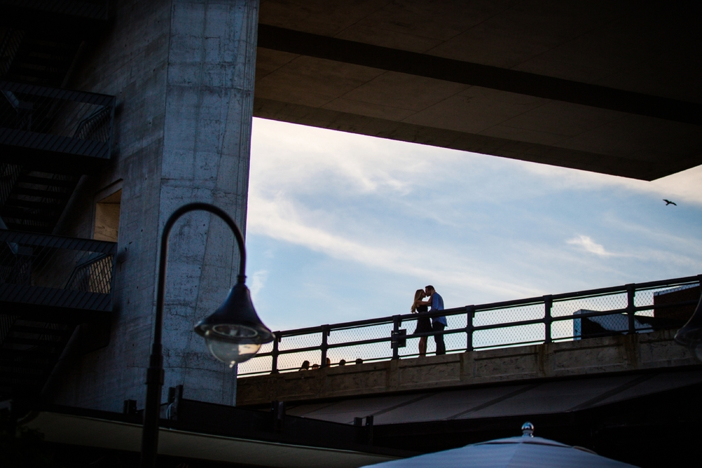 the-highline-engagement-photos-0004