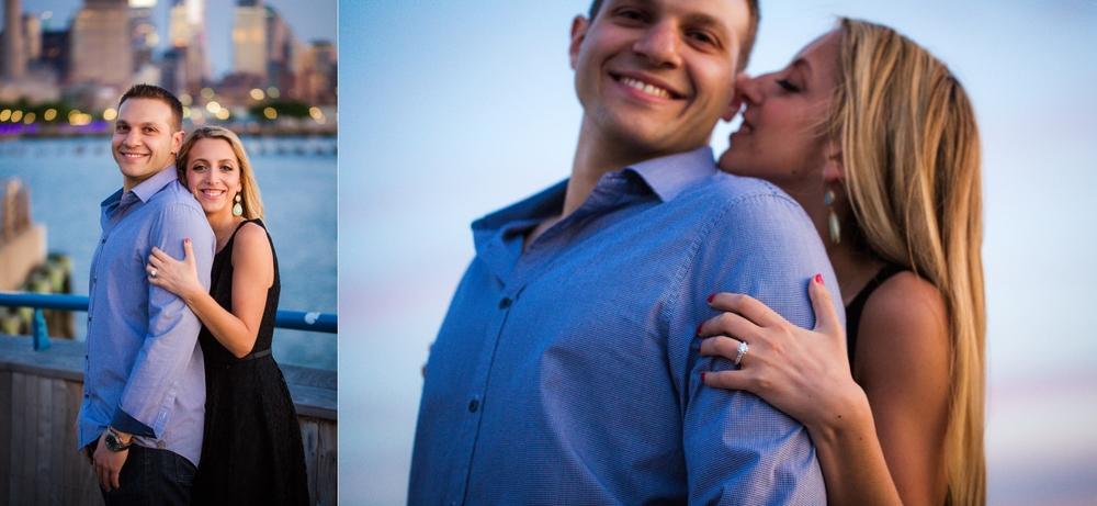 Hudson-River-Engagement-Photos-0004