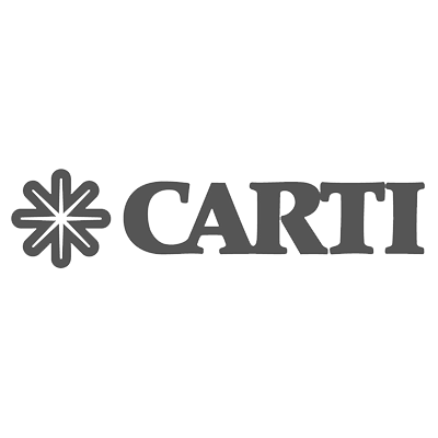 carti-copy.png