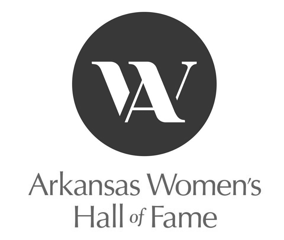 Arkansas Women's Hall of Fame.jpg