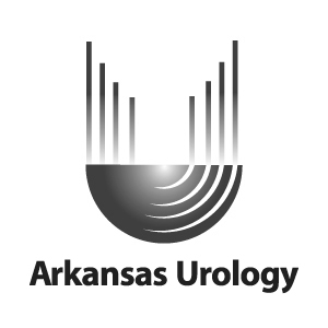 arkansas-urologoy-logo.jpg