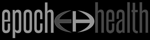 epoch_logo_500.png
