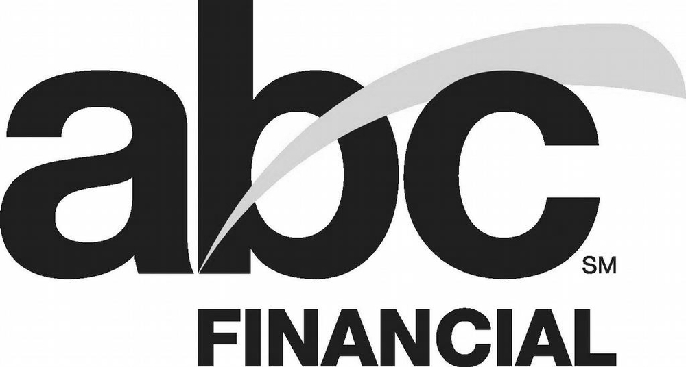 ABC logo_full.jpeg