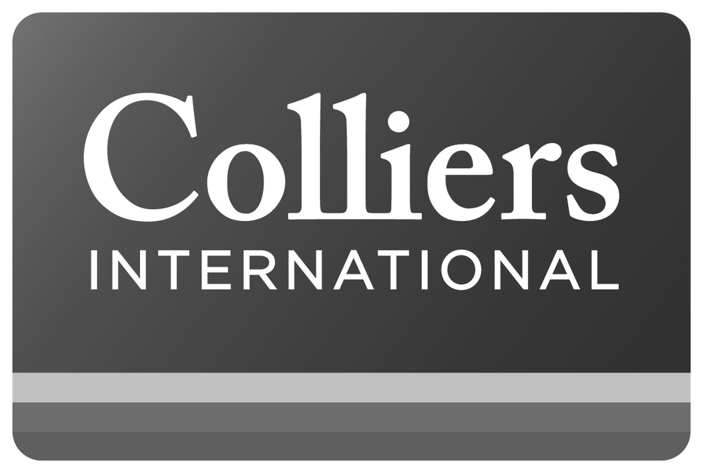 Colliers_Logo_Color_Gradient_HighRES.jpg